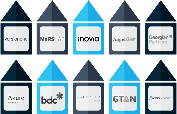 Top-10-Canadian-Investors-for-SaaS-Investment-3
