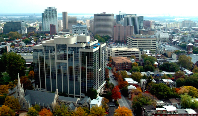 Wilmington_Delaware_Skyline-1