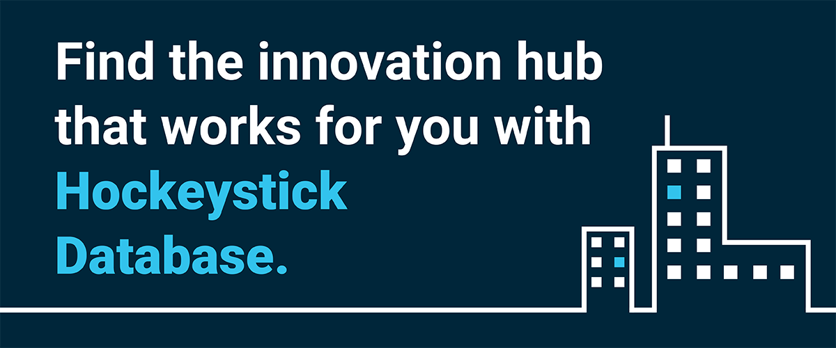 innovation_hubs_hockeystick_database_CTA
