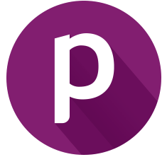 logo-p-styled.png