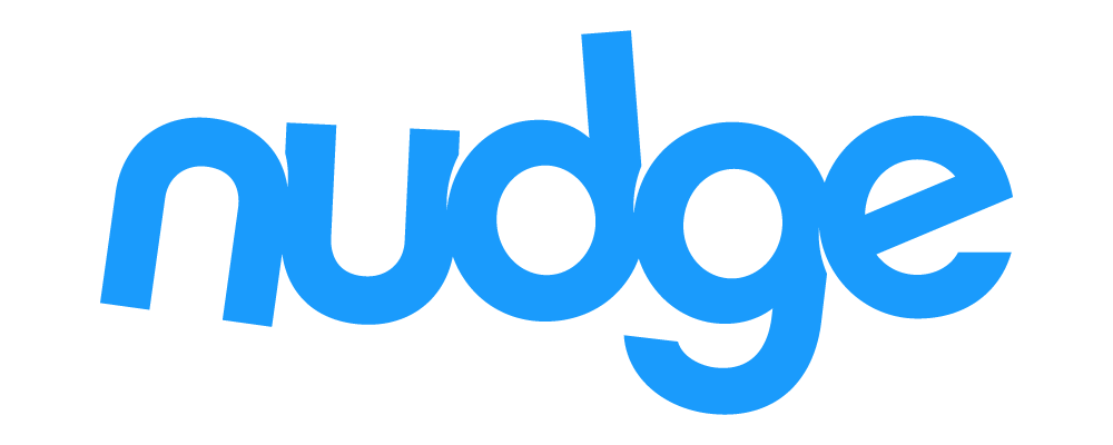 nudge_logo_blue.png